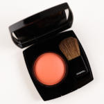 Chanel Frivole Joues Contraste Blush