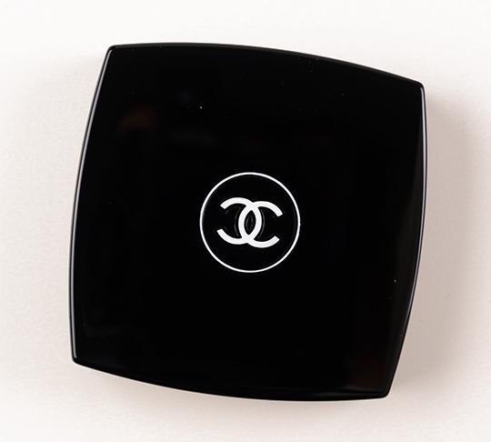 Chanel Frivole Joues Contraste / Blush