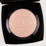Chanel Poudre Signee de Chanel Illuminating Powder Poudre Signee de Chanel Illuminating Powder
