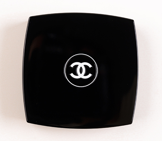 Chanel Poudre Signee de Chanel Illuminating Powder
