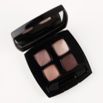 Chanel Raffinement Les 4 Ombres Eyeshadow Quad