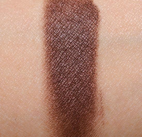 Chanel Raffinement #4 Powder Eyeshadow