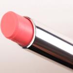 Dior Candide Addict Lip Color