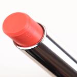 Dior Charmante Addict Lip Color