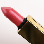 Guerlain Ballade Rouge Automatique Lip Color