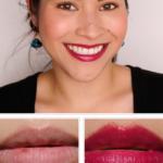 Guerlain Flirt Shine Automatique Lip Color