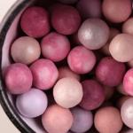 Guerlain Perles du Paradis Meteorites Pearls