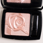 Lancome Moonlight Rose Illuminating Powder