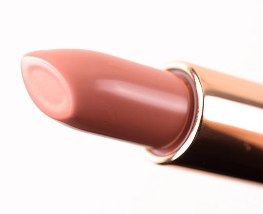MAC 3N Lipstick