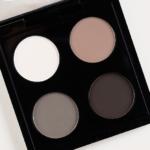 MAC All Woman Eyeshadow Quad