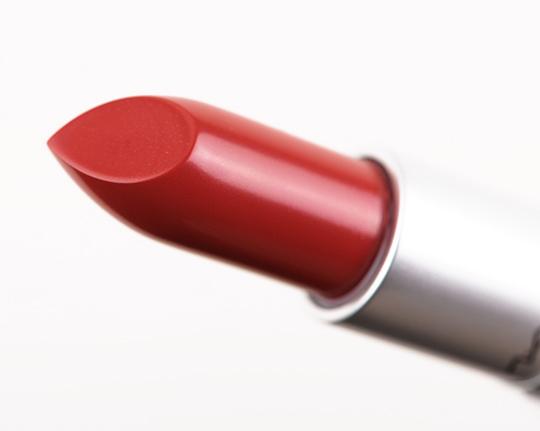 MAC Apres Chic Lipstick