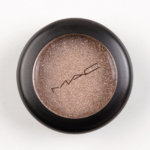 MAC Blonde Streak Pressed Pigment