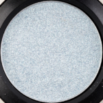 MAC Blue Willow Pressed Pigment
