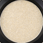 MAC Flicker Pressed Pigment