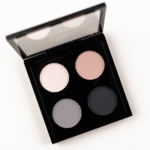 MAC Inner Strength Eyeshadow Quad