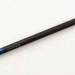MAC Mountain Air Pro Longwear Eyeliner