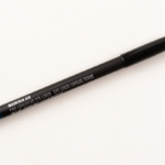 MAC Mountain Air Pro Longwear Eyeliner