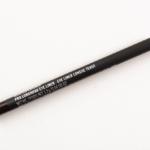 MAC Rich Experience Pro Longwear Eyeliner