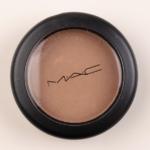 MAC Taupe Shape Powder Blush
