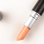MAC Warm Companion Lipstick