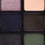 NARS Night Series Eyeshadow Palette