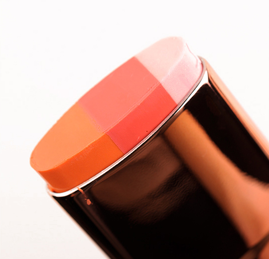 Benefit Fine One One Tinted Lip & Cheek Stain