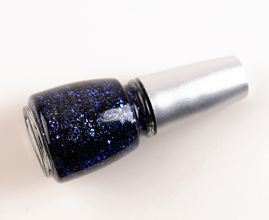 China Glaze Bling It On Nail Lacquer
