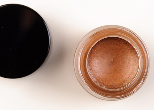Estee Lauder Chained Pure Color Stay-on Shadow Paint