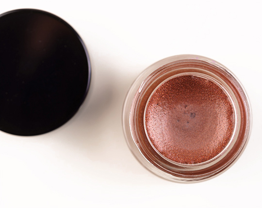 Estee Lauder Cosmic Pure Color Stay-on Shadow Paint