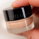 Estee Lauder Halo Pure Color Stay-on Shadow Paint