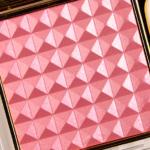 Estee Lauder Tease Pure Color Illuminating Powder Gelee Blush