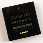 Guerlain Mythic Meteorites Voyage Powder