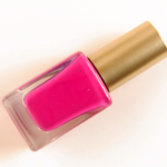 L'Oreal Members Only Colour Riche Nail Lacquer