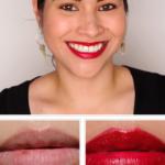 MAC Absolute Power Lipstick