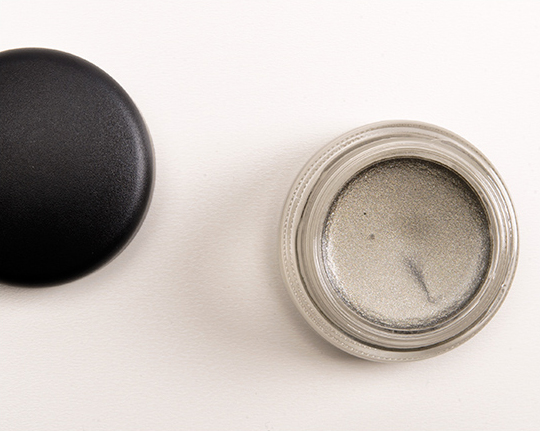 MAC Antique Diamond Pro Longwear Paint Pot