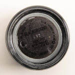 MAC Blackground Pro Longwear Paint Pot