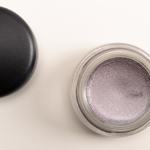 MAC Dangerous Cuvee Pro Longwear Paint Pot