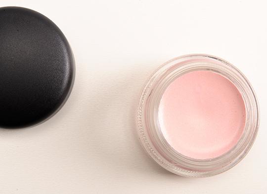 Mac let 39 s skate pro longwear paint pot review swatches for Mac pro longwear paint pot painterly