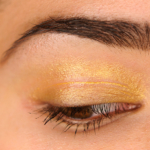 NARS Corcovado Soft Touch Shadow Pencil