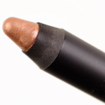 NARS Cythere Velvet Gloss Lip Pencil