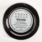 Urban Decay Snare Eyeshadow