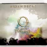 Urban Decay Theodora Wizard of Oz Palette
