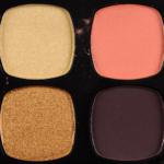 bareMinerals The Next Big Thing READY Eyeshadow Quad