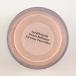 bareMinerals Secret Radiance All-Over Face Color