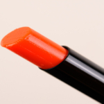 bareMinerals Tangerine Trance Loud & Clear Lip Sheer