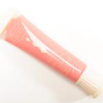 Benefit A-Lister Ultra Plush Lip Gloss