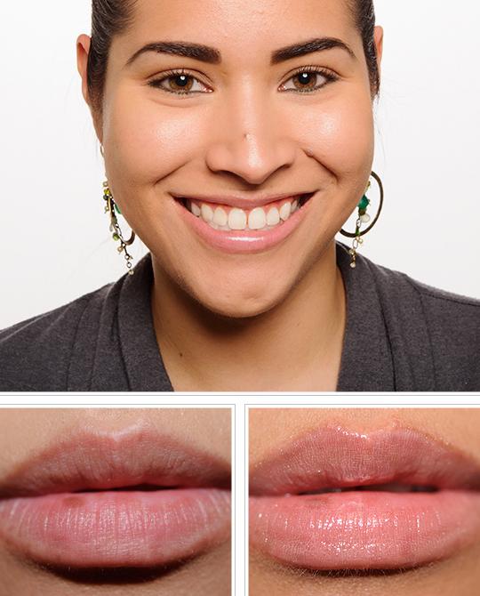 Benefit A-Lister Ultra Plush Lipgloss