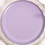 Benefit Always a Bridesmaid Creaseless Cream Eyeshadow/Liner