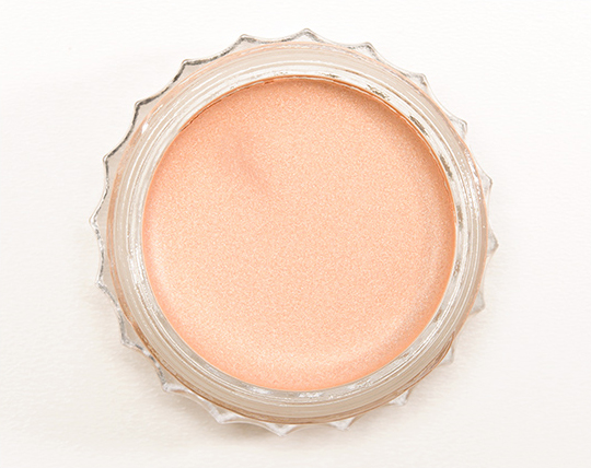 Benefit Bikini-tini Creaseless Cream Shadow