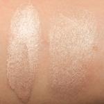 Benefit Bikini-tini Creaseless Cream Eyeshadow/Liner
